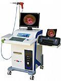 肛肠综合治疗仪ZSS-2000G