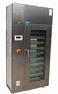 厂家直销医用干燥柜300L/400L/500L/600L