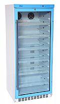 试剂冰箱冷藏柜
