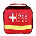 红立方RCH-022应急防灾包