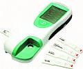 罗氏心脏标志物检测仪及试剂