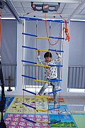 Janlen(健朗)set儿童悬吊训练系统价格