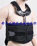 腰部固定器IV型