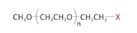 甲氧基聚乙二醇哪种品牌的好,长期供应官能化聚乙二醇好牌子