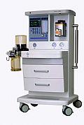 Adonis2000N麻醉机