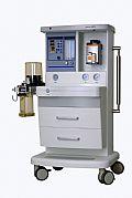 Adonis2000S麻醉机