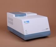 TIB-8000系列实时荧光定量PCR仪