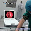 供应全科室使用的内窥镜摄像机