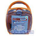 日本光电AED自动体外除颤仪进口除颤器
