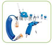 器械清洗高压水枪