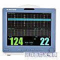 GT6800-3胎儿监护仪
