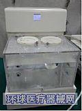 天津赛普瑞SPR-CT2型溶出仪恒温补液系统厂家价格