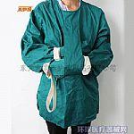 D-001-02精神病人约束衣(医用约束衣)