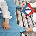 塔斯特医用移动滑垫(一次性滑移垫)