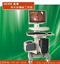 医学影像工作站GK308