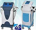 LH-99经颅磁治疗仪