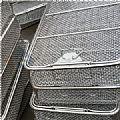 不锈钢消毒筐医疗器械消毒河北飞安现货供应当天发货