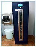 医用器械烘干机