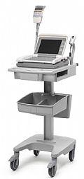 GE心电图机MAC5500HD