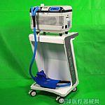 BS-100型全自动冷敷治疗仪(有收费编码)