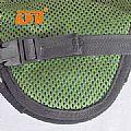 A-005-02肢体固定器(封口型)(大/中码)