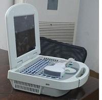 便携式黑白B超全数字超声诊断系统手提式B超3W-200