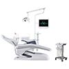新格牙科综合治疗机X1小车