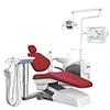 新格牙科综合治疗机X3+