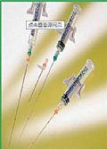 八光吸引活检针C1型
