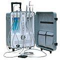 西诺S202便携式牙科治疗机