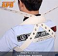 E-003-01A肩部磁控约束带