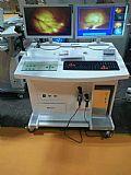 双屏红外乳腺诊断仪