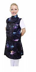 无袖防护衣x射线防护衣铅衣射线防护防辐射服