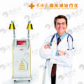 医用毫米波治疗仪_众多三甲医院使用的毫米波治疗仪