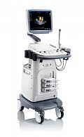 开立彩超M11系列彩色多普勒超声诊断系统三探头