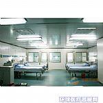 医院层流病房净化工程
