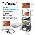 内窥镜摄像机高清医用内窥镜摄像机可全科室临床应用