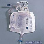 一次性使用精密尿袋(集尿袋)