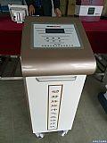 动静脉脉冲气压治疗仪(商品名:血栓泵)