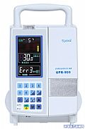 UPR-900/902输液泵