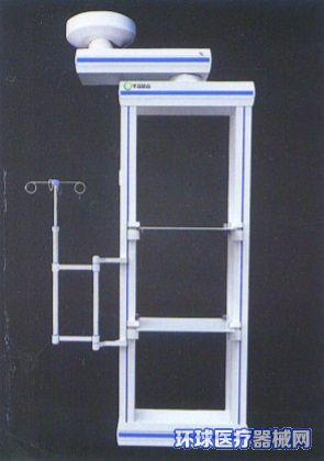 医疗干湿吊塔