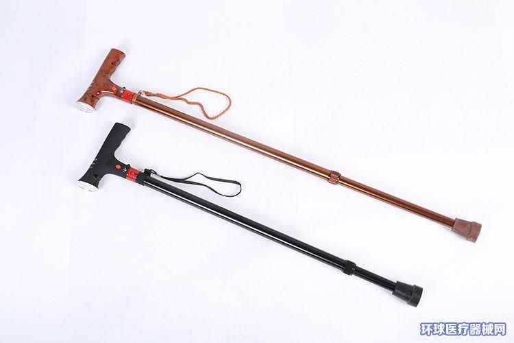 LT-1006拐杖
