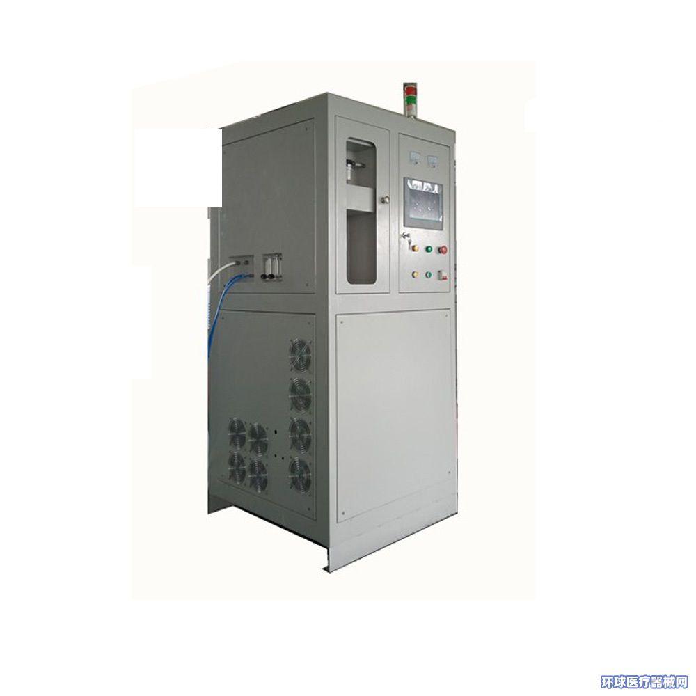 臭氧油加工机