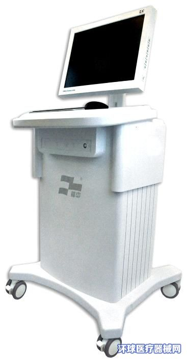 METI-IVB柜式微波治疗仪