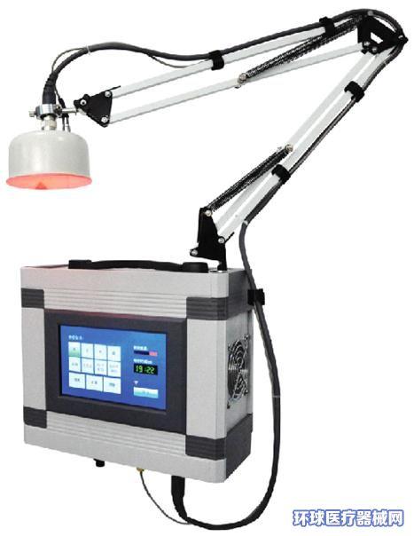 METI-IVA壁挂式理疗专用