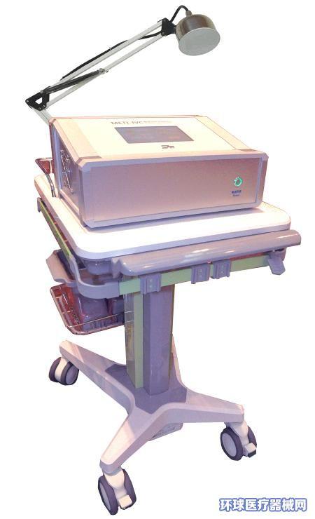METI-IVC台式静脉曲张治疗仪