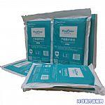 咔淇贝儿妇科产褥垫(产褥期医用无菌产妇护理垫)