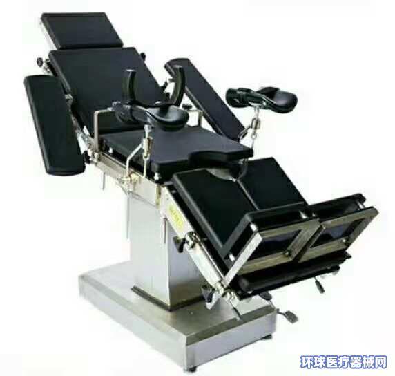 电动手术床