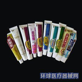 消字号贴牌加工|消字号抑菌产品|消字号生产厂家