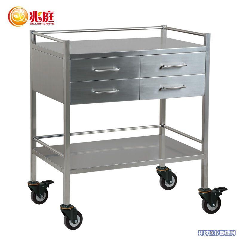 不锈钢医用柜RCS-HOM1